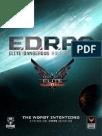 Elite Dangerous RPG preview.pdf