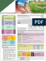 FIOF (April 2018) Leaflet WDP