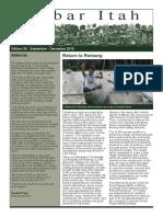 Kabar Itah 2010-26 (E)