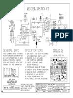 L meter adapter