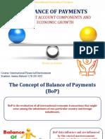 International Financial Regulation (India) - Amina Ibisevic
