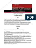ZAKON O PLANIRANJU I IZGRADNI 2018.pdf