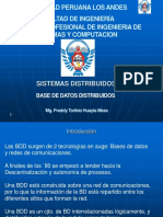 base de datos distribuidas.pdf