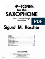 edoc.site_sigurd-mrascher-top-tones-for-the-saxophonepdf.pdf