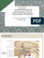 Adenoma Hipofise