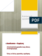 katanomi-ergasias.pdf