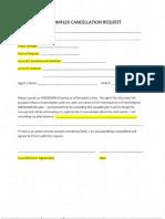 Cancellation form.pdf