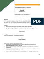 PP_NO_74_2014.PDF