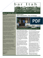 Kabar Itah 2011-27 (E)