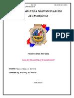 Tarea 3 Gabriela Huanca H.docx