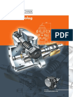 Hp Technik 2017.1.pdf