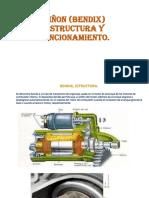 282000562-Pasapera-Semana-07-Pinon-Bendix-Estructura-y-Funcionamiento.pptx