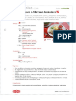 povrtna-tava-s-filetima-bakalara.pdf