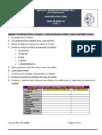 GUÍA-DE-FÍSICA-III-1.pdf