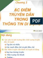 Chuong 2 (Ppt2003)