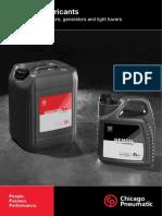 CP_Original Lubricants.pdf