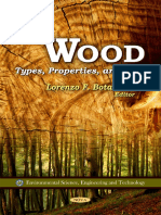 [Lorenzo_F._Botannini]_Wood_Types,_Properties,_an(BookSee.org).pdf
