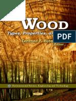 [Lorenzo_F._Botannini]_Wood_Types,_Properties,_an(BookSee.org).pdf