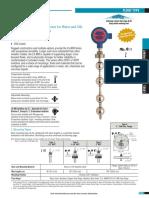 Catalog-B_LS800-Series_Alloys.pdf