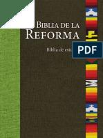 BIBLIA DE LA REFORMA - prueba.pdf