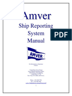 AMVER FORMAT.pdf