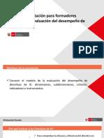 Evaluación-de-Desempeño-Directivos-IE.pptx
