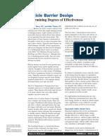 vehiclebarrierdesign_ Articulo 2.pdf