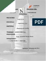 INFORME_N_3_GRANULOMETRIA (1)
