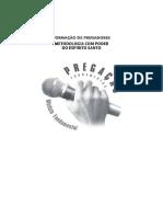 229021831-Livro-Formacao-de-Pregadores-pdf.pdf
