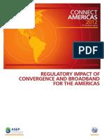 2012 Reg Impact Convrgnc Bb AMS