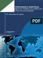 Fuerzas_Profundas_e_Identidad._Reflexion.pdf