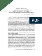 11329-16253-1-PB.pdf