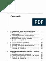 Contendo Formación de Formadores.pdf