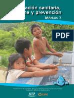 EDUCACION SANITARIA OK.pdf