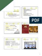Aula_Fau_Ar-condicionado_Graduacao.pdf