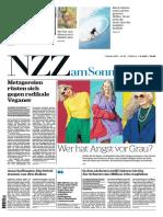 Gesamtausgabe_NZZ_am_Sonntag_2018-10-07.pdf