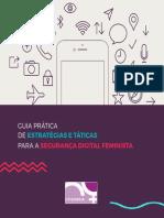 guia_pratica_estrategias_taticas_seguranca_digital_feminista.pdf