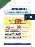 Monthly GK Capsule September 2018_0