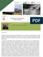 Webinar Energia MiguelAlonso