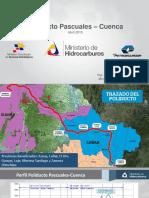 Presentación-Pascuales-Cuenca-Final-3.pdf