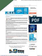 3 Effective Training Methods According to Mark Dvoretsky.pdf