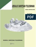 PRACTICI_FUNERARE_IN_PREISTORIA_TIMPURIE.pdf