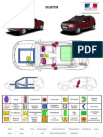 Rettungsdatenblaetter_Duster_ph2_2016.pdf