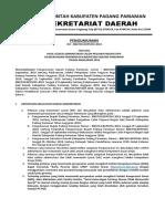 Soal-Soal CPNS Contoh Soal Tes CPNS Tes Intelegensi Umum – TIU