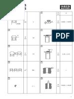 iveco11.pdf
