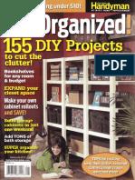 Get Organized!.pdf