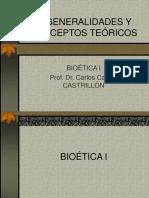 1.Generalidades y Conceptos Teóricos.ppt