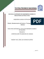 poliducto.pdf