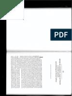 Apologie_du_colonialisme_usages_de_lhis.pdf