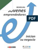MANUAL DE JOVENES EMPRENDEDORES.pdf